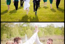 Candid Wedding Photography in Milwaukee and Wisconsin by Reminisce Studio
