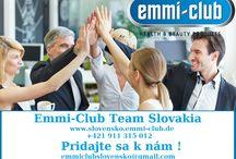 emmi-club