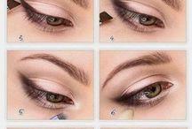 Make Up / Make up that i love