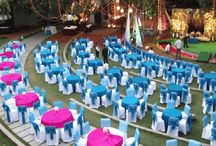 Event Management Company In Delhi | Event Organisers in Delhi / Event Management Company in Delhi is well-known event organisers in Delhi managing events like conferences, cultural & corporate events.