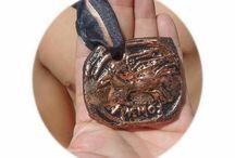 ANEMOS medals