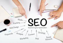 Executive Digital Blog