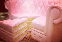 cute room etc. *-*