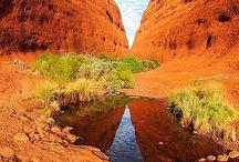 αυστραλια
