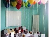 Wedding / Gift idea