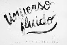 por Ana Andreiolo / Hire me/ Contrate meus serviços: alo@anaandreiolo.com