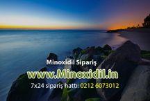 Minoxidil / Minoxidil - www.minoxidil.in