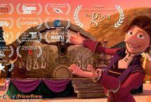 Vivalley animación / Te presentamos una selección de animaciones que hemos recolectando en nuestro sitio vivalley.blogspot.com