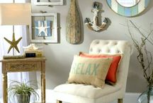 Home Remodeling / Great Ideas For Revamping The House