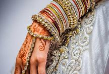Indische stijl