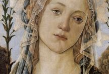 Italian Renaissance Art / Art from the Italian Renaissance