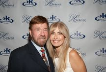2016 Heroes Among Us Gala / Our annual 2016 Heroes Among Us Gala held at the Hilton Americas-Houston on Friday, May 13th
