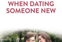Relationships / Great Relationship Tips.
