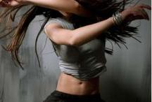 FUNKY JAZZ DANCE!!! / Mozgás, élmény, szabadság...