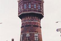 Monumenten / Monumenten in Vlissingen