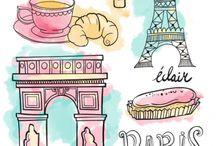 cities: Paris