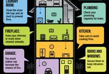Home Maintenance / Home Maintenance Advice