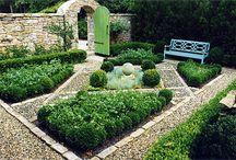 Gardens~Secret