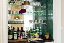 Bar / by Kelly Ann