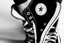 Converse ❤