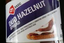 Lactose vrije recepten en producten