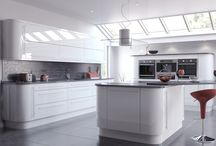 15% Off The Vivo Kitchen Range Until 31 December 2015 / Vivo Kitchen Range - 15% Off Until 31 December 2015*  The Vivo Kitchen Door range brings a fresh and contemporary look to any kitchen with its strong lines and high gloss finish. Product Description: Slab Door, no detailing Product Colours: White / Cashmere / Ivory / Grey / Anthracite Product Finish: High Gloss Base Material: 18mm MDF Prices from: £6.66, usually £7.83  Visit website for more details