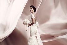 My friends' weddings cuz I already had mine... / by Valerie Skippy Jones-Clymer