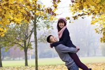 Best Photoshoot Ideas For Couples / Best Photoshoot Ideas For Couples