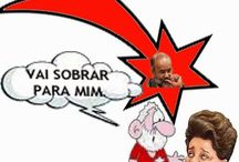 A Casa da Mãe Joana - continuação: Impeachment é desnecessário - artigo de Ricardo Se...