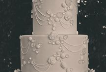 awesome wedding cakes I want to make