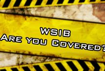 The Benefit of WSIB Workers Compensation