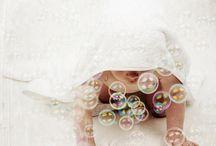 Nursery ideas / Baby/infant/children's linen