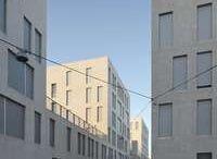 Housing / Urbanism