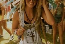 namaste b!tchez / festival style, fashion