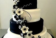 Wedding Cakes Favorite