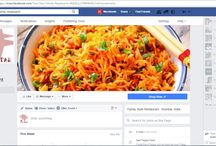 Our Latest Facebook Page
