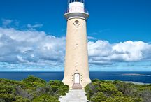 Our Island Home / Austalia