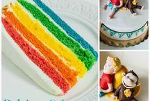 tort dla Ali