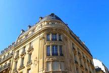 FOR SALE in PARIS 16th IENA
