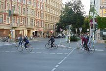 e baby, Berlin / Berlin wonderbar