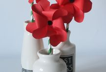 ANZAC Day / Lesr we forget