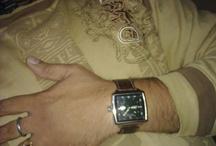 Fan Love  / by Titan Watches