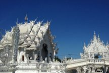 """beautiful thailandia"""