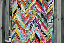 Quilts & Sewing / quilts, sewing projects and fabric