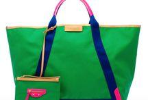 bag Design source