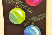 Joulu kuvaamataito