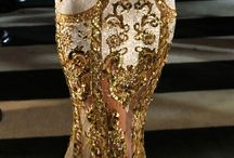 1920's gatsby wedding dress ideas