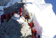 Affordable Quality www.EverestClimb.com or www.EverestTibet.com . / Affordable Quality #Everest with Western Leaders Dan Mazur and David Obrien www.NepalEverestExpedition.com or www.TibetEverestExpedition.com