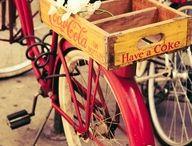 Bicycles & Custom Made