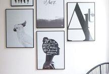 Creative WallArt - How to start!